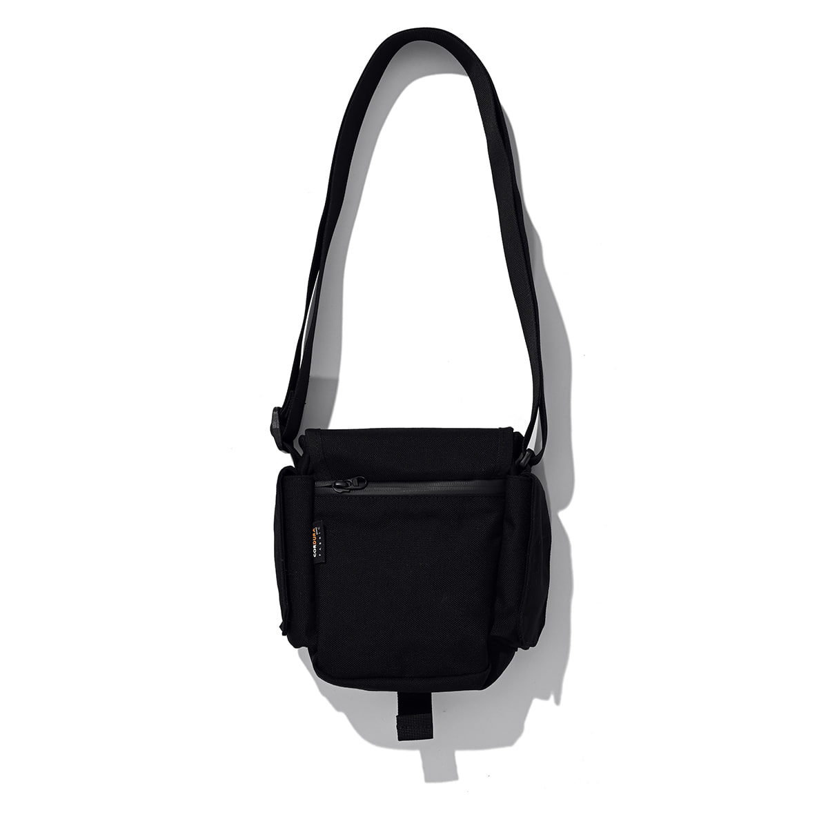 AA/C 3M Shot Bag (black)